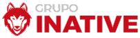 Grupo Inative Logo